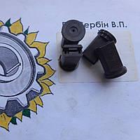 Распылитель инжекторный IDK 05