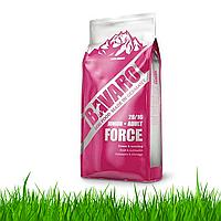 Корм для собак Bavaro Force Junior+Adult 18 кг
