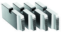 Плашка для цилиндрической резьбы G 1 – 2