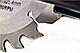 Пила дисковая Grand ПД-185-2150, фото 6