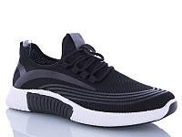 Подростковые кроссовки, 40-45 размер, 12 пар, Fa-Fa