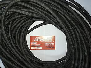 Эспандер резинка тента на метраж