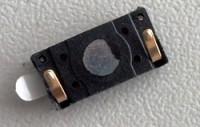 Fly IQ4417 Quad ERA Energy 3 динамик слуховой (оригинал)