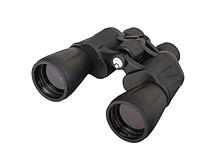 Бинокль Binoculars