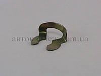 Скоба троса сцепления ЗАЗ 1102
