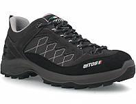 Мужские кроссовки Lytos Rigel Jay Jab 1 1J078-1CM