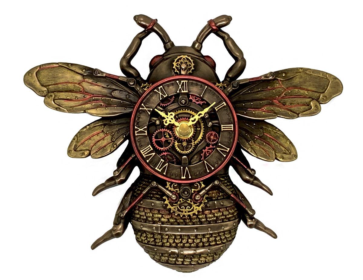 Настенные часы Italfama SR77408