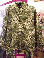 Непромакаемый костюм (куртка и штаны)