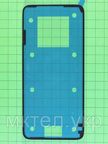 Скотч задней крышки Xiaomi Redmi Note 7 Оригинал #320663700049