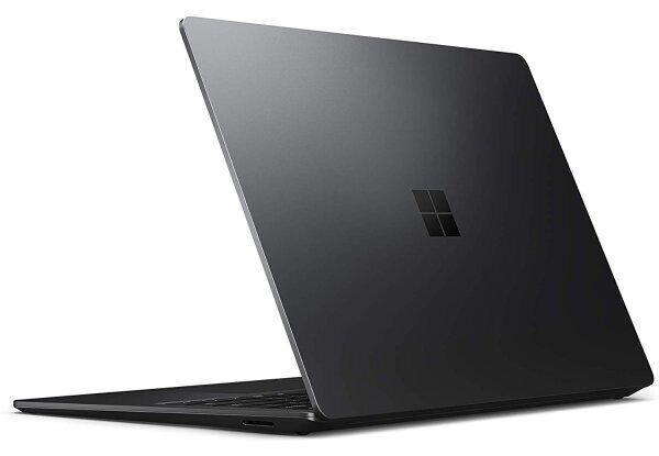 "Microsoft Surface Laptop 3 Core™ i7-1065G7 1.3GHz 512GB SSD 16GB 13.5"" (2256x1504)"