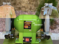 Точило электрическое Procraft PAE1350, фото 1