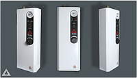 Котел электрический Tenko эконом ( 3 кВт 220V)