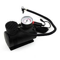 Электрический автомобильный компрессор 250 PSI 10-12Amp 25л Ji030 воздушный насос! Лучшая цена