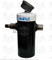 Гидроцилиндр MARIZ 12AL27 7-13тонн