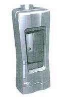 Печь-камин (Godin)Calina