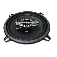 """Автомобильная акустика Pioneer TS-1395 260W автомобильные колонки 5"""", 13 см! доверие"""