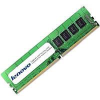 Модуль памяти для сервера DDR4 16GB ECC RDIMM 2933MHz 2Rx8 1.2V CL21 Lenovo (4ZC7A08708)