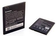 Аккумулятор для BL179 Lenovo A288t A298 A298t A326 A360  A370 A520 A530 A560e A780  A790e K2 S680 S760