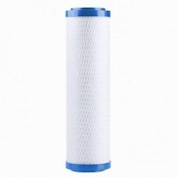Фильтр для воды Аквафор Сменный модуль B510-02