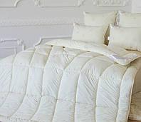 "Одеяло двуспальное Wool Classic ""Овечка"" 175х210"