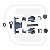 Ремкомплект клапанной плиты ФАК