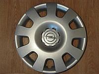 Оригинальные колпаки на  Opel  (Опель) R15 Оригинал 13191473 NS GMT1831
