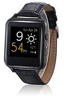 Умные часы Smart Watch X7 black! Лучшая цена