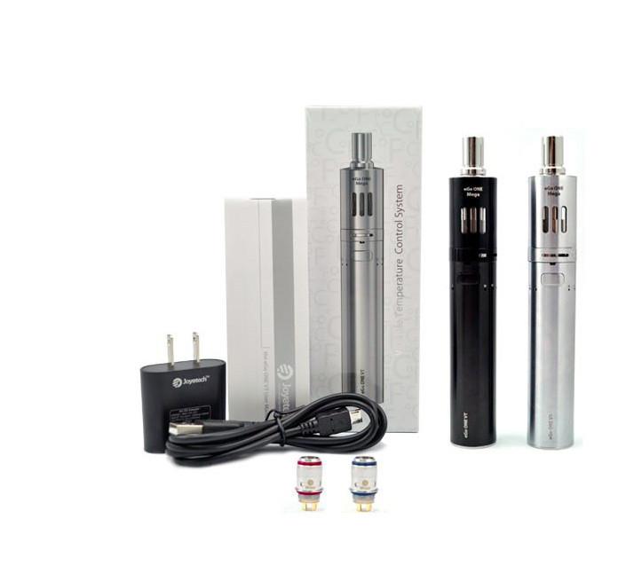 Где в славянске купить электронную сигарету в как электронную сигарету купить через интернет магазин