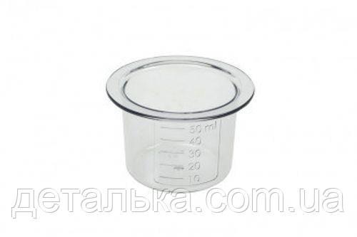 Мерный стакан для блендера Philips HR3555, фото 2