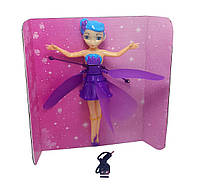 Кукла летающая фея Flying Fairy! доверие