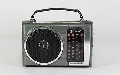 Радио RX 603 (30)