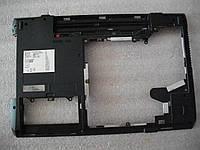 Корпус низ, Нижняя часть корпуса Fujitsu AH532 БУ, фото 1