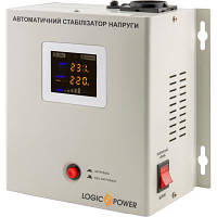Стабилизатор LogicPower LP-W-17000RD (10356)