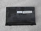 Сервисная Крышка HDD Люк Корпус от ноутбука Fujitsu AH532 бу, фото 2