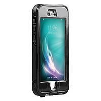 Водонепроницаемый чехол для iPhone 6 Promate Diver-i6