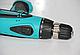 Шуруповерт сетевой Grand ДЭ-950/2, фото 5
