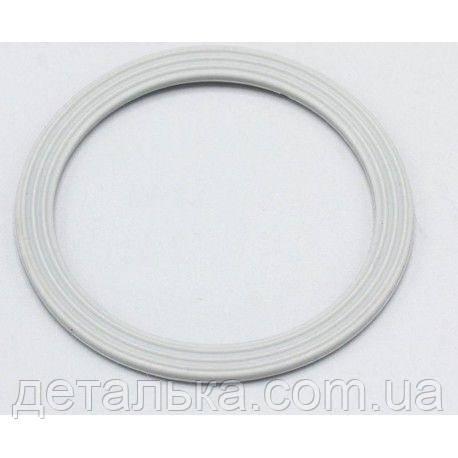 Уплотнительное кольцо для блендера Philips HR3556