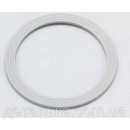 Уплотнительное кольцо для блендера Philips HR3556, фото 2
