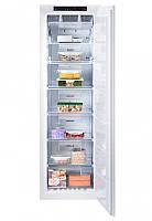 Встраиваемая морозильная камера Ikea FRYSA 302.823.43