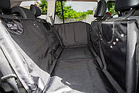 Автогамак для собаки в автомобиль ( Догерс )