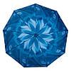 Зонт полуавтомат женский полиэстер 915-2,Купить зонты оптом и в розницу.