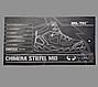 Полуботинки мужские тактические CHIMERA STIEFEL MID SCHWARZ  мебрана  Dintex®  Mil-Tec    Германия, фото 5