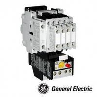 25/9/301/220 Контактор CL00A301TN 4 кВт 380В кат. 220-230В50Гц
