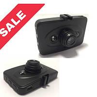 Відеореєстратор Car Camera DVR 303