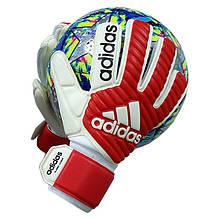 Вратарские перчатки Classic League M CF0104
