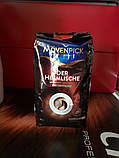 Кофе молотый Movenpick der Himmlische Arabika 100%  500 гр, фото 2