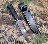 Нож  Grand Way 024 UP