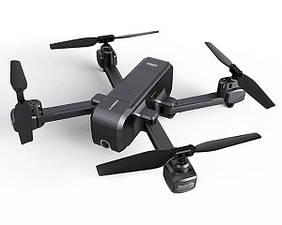 Квадрокоптеры, дроны
