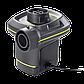 Электронасос Intex Quick Fill 66634 2в1, сеть и прикуриватель (220В/12В), фото 4