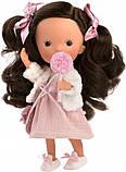 Кукла Llorens Miss Dana Star 26 см (52604), фото 2